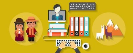 Aymara Online Course – Level 1