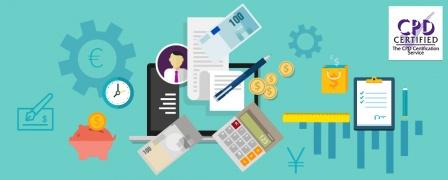 Payroll Management Level 2 Diploma