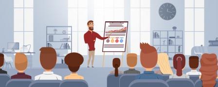 PRINCE2 Agile® Foundation Classroom