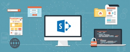Microsoft MCSD - Sharepoint Developer 2013 (70-480, 70-486, 70-488, 70-489)