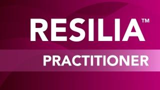 RESILIA™ Practitioner