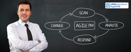 Introduction to Agile Project Management