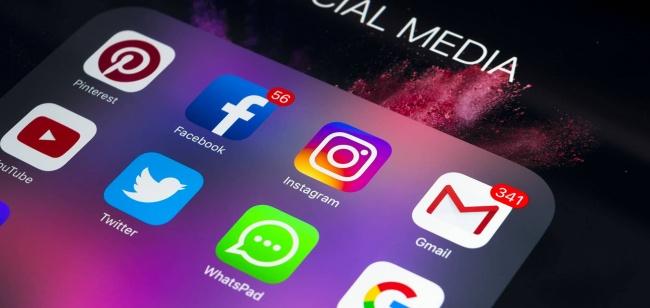 5 ways to increase social media following and win sales