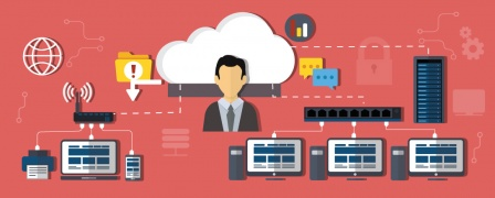 IT Cloud Architect Specialist Training Pack (with Microsoft, CompTIA & Cisco)