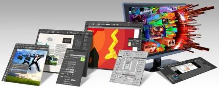 Creative Suite: CS6 Design & Web Workflow