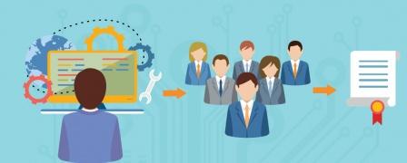 ITSM (IT Service Management) Certification