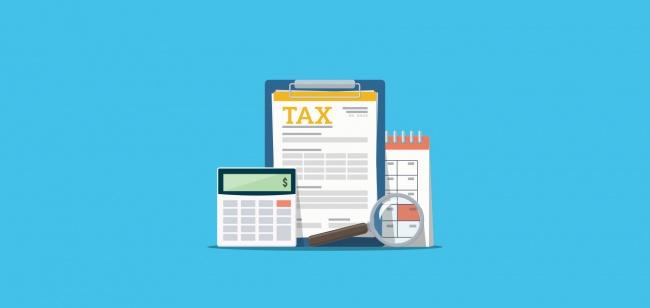 10 Tax Havens