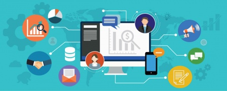 Salesforce - Training Course (Introduction & Intermediate Level)
