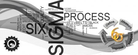 IASSC Lean Six Sigma Black Belt Training & Certificate