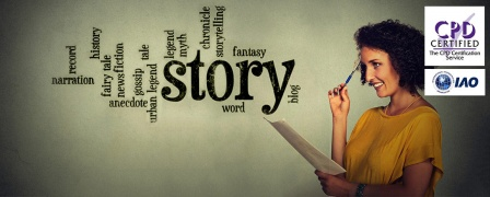 Autobiography Writing Course