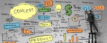 Business Analytics Foundation - R Language