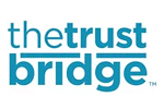 Trust Bridge - Data Protection & Information Security
