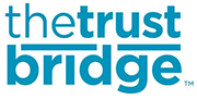 The Trust Bridge