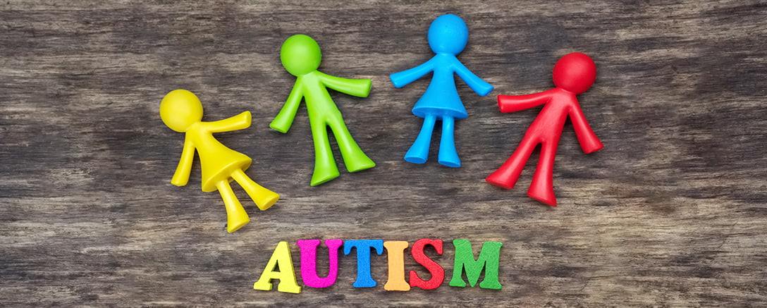 Diploma in Autism Awareness