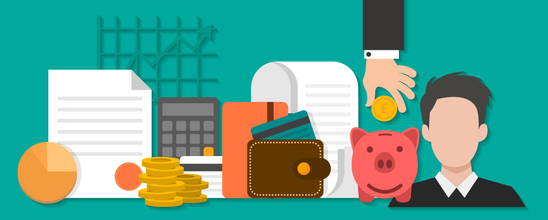 My Money – Personal Finance & Budgeting Online Course