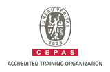 CEPAS, A Bureau Veritas Company
