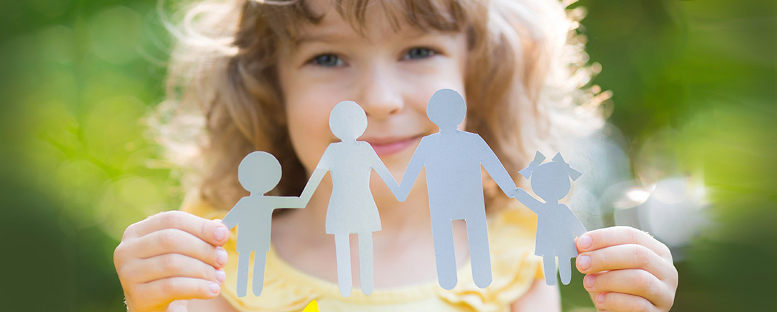 Managing Safeguarding